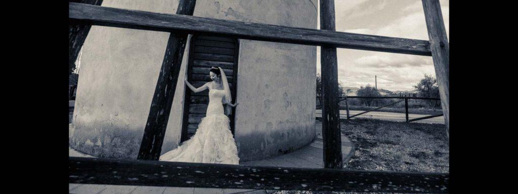 fotografo di matrimoni Toscana