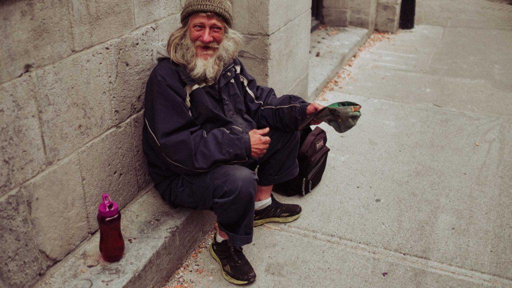 0007-canada-photographer